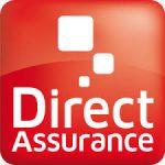 Direct assurance depannage auto versailles